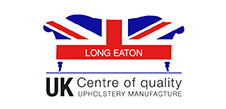 UK Centre of Upholstery