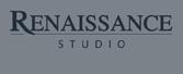 Renaissance Studio